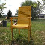 Cox-Farms-Big-Yellow-Chair
