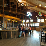 Barrel-Oak-Tasting-Room
