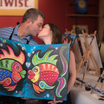 date-night-couple-painting